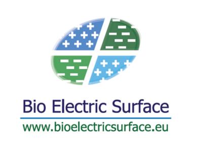 bioelectricsurface_logo