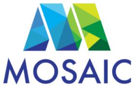 MOSAIC Team