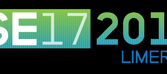 ISE International Symposium on Electrets 2019 – Hosted by MOSAIC Team