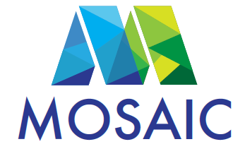 Launch of MOSAIC Website