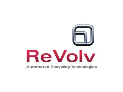 revolv_logo_new