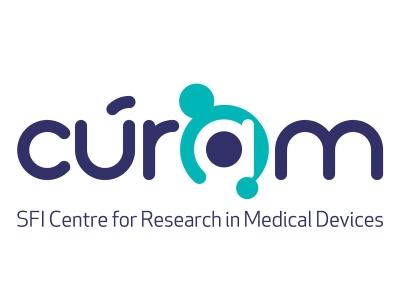 Curam Project